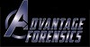 Advantage Forensics Inc Icon
