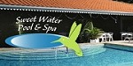 Sweet Water Pool & Spa Icon