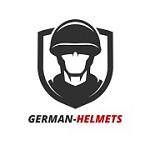 inGermanHelmets Icon