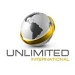 Unlimited International Icon