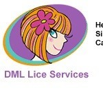 The Lice Expert of Westchester Icon