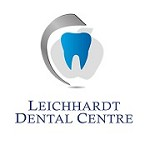 Leichhardt Dental Centre Icon
