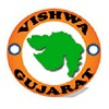Vishwa Gujarat Icon