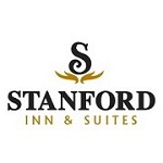 Stanford Inn & Suites Grande Prairie Icon