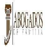 Abogados De Familia Colombia Icon
