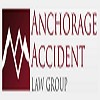 Anchorage Accident Law Group Icon