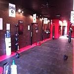 9Round Fitness & Kickboxing In Oklahoma City, OK-W Hefner Icon