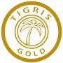 Tigris Gold Refinery