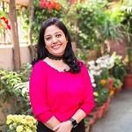 Deepika Wellness Icon