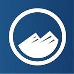 Sandstone Care Detox Center Icon
