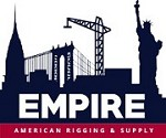 Empire Rigging & Supply
