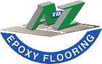 A to Z Epoxy Flooring Stamford Icon