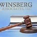 Winsberg and Arnold, LLC Icon