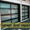 Coral Springs Garage Door Repair Icon