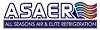 All Seasons Air & Elite Refrigeration Ltd Icon