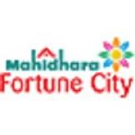 Mahidhara Fortune City Icon
