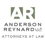 Anderson Reynard LLP Icon