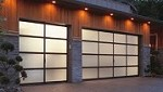 Same Day Garage Door Repair Mesa Icon