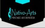 Nativo Arts Icon