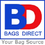 Bags Direct Inc Icon