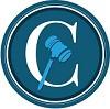 Case Law,  P.L.L.C Icon