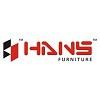 Hansfurniture Studio Private Limited Icon
