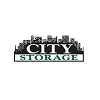 City Storage Icon