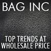 Bag Inc Icon