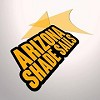 Arizona Shade Sails Icon