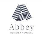 Abbey Design + Remodel Icon