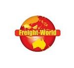 Freight Forwarder Melbourne Icon