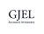 GJEL Accident Attorneys Icon