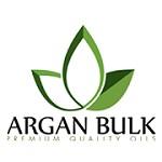ARGANBULK Icon