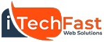 iTechFast web Solutions  Icon