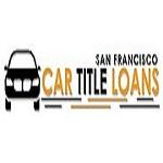 Car Title Loans San Francisco Icon