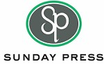 Sunday Press Icon