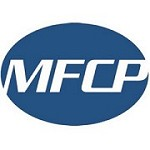 MFCP – Motion & Flow Control Products, Inc. – Parker Store Icon