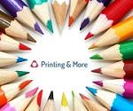 Printing & More Macquarie Park Icon