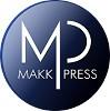 Makkpress Technologies Icon
