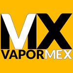 VaporMex Icon