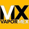 VaporMex