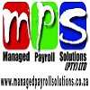 Managed Payroll Solutions Icon