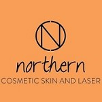 Northern Cosmetic Skin and Laser Icon
