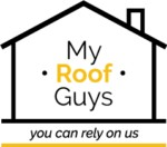 My Roof Guys Icon