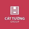 Cat Tuong Phu Thao Icon