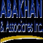 Abakhan & Associates Icon