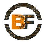 Brickz Fitness Icon