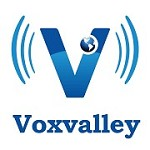 Voxvalley Technologies Pvt Ltd Icon