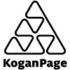 Kogan Page Ltd Icon