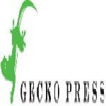 Gecko Press Icon